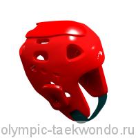Электронный шлем iCROSS NEO